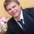 Вячеслав Качалин