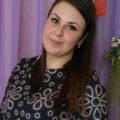 Елизавета Трапезникова