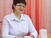 Преподаватель Школы Диетологов - Врач-терапевт