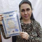 Amirasova